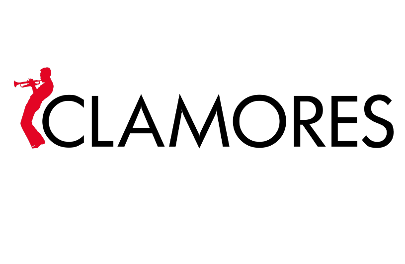 Agenda de conciertos en madrid for Programacion clamores